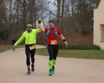 Ludwig-Leichhardt-Trail Ultralauf 2015_91