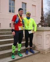 Ludwig-Leichhardt-Trail Ultralauf 2015_92