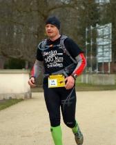 Ludwig-Leichhardt-Trail Ultralauf 2015_93
