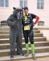 Ludwig-Leichhardt-Trail Ultralauf 2015_94
