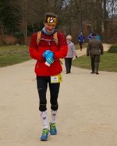 Ludwig-Leichhardt-Trail Ultralauf 2015_96