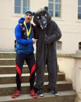 Ludwig-Leichhardt-Trail Ultralauf 2015_98