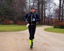 3. Ludwig-Leichhardt-Trail Ultralauf_100