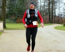3. Ludwig-Leichhardt-Trail Ultralauf_101