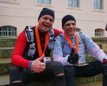 3. Ludwig-Leichhardt-Trail Ultralauf_103