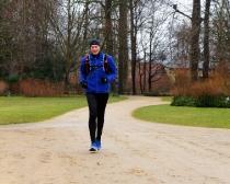 3. Ludwig-Leichhardt-Trail Ultralauf_105
