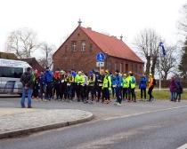 3. Ludwig-Leichhardt-Trail Ultralauf_10