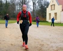 3. Ludwig-Leichhardt-Trail Ultralauf_111