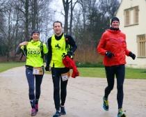3. Ludwig-Leichhardt-Trail Ultralauf_112
