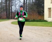 3. Ludwig-Leichhardt-Trail Ultralauf_114