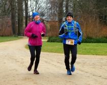3. Ludwig-Leichhardt-Trail Ultralauf_115