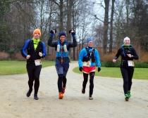 3. Ludwig-Leichhardt-Trail Ultralauf_119