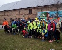3. Ludwig-Leichhardt-Trail Ultralauf_11