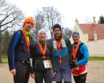 3. Ludwig-Leichhardt-Trail Ultralauf_120