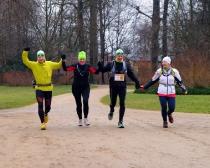 3. Ludwig-Leichhardt-Trail Ultralauf_125