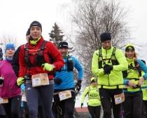 3. Ludwig-Leichhardt-Trail Ultralauf_14