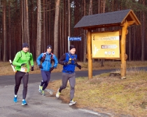 3. Ludwig-Leichhardt-Trail Ultralauf_15