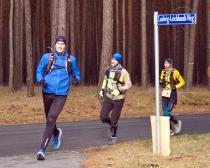 3. Ludwig-Leichhardt-Trail Ultralauf_16