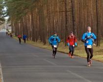 3. Ludwig-Leichhardt-Trail Ultralauf_17