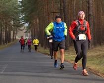 3. Ludwig-Leichhardt-Trail Ultralauf_18