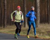 3. Ludwig-Leichhardt-Trail Ultralauf_19
