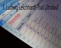 3. Ludwig-Leichhardt-Trail Ultralauf_1