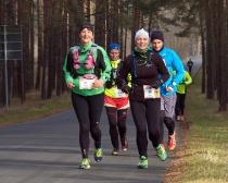 3. Ludwig-Leichhardt-Trail Ultralauf_20