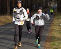 3. Ludwig-Leichhardt-Trail Ultralauf_22