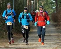3. Ludwig-Leichhardt-Trail Ultralauf_23