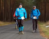 3. Ludwig-Leichhardt-Trail Ultralauf_24