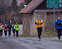 3. Ludwig-Leichhardt-Trail Ultralauf_25