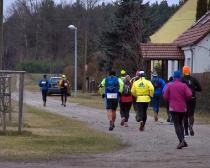3. Ludwig-Leichhardt-Trail Ultralauf_27
