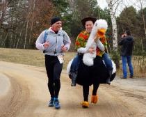 3. Ludwig-Leichhardt-Trail Ultralauf_34