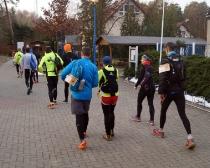 3. Ludwig-Leichhardt-Trail Ultralauf_3