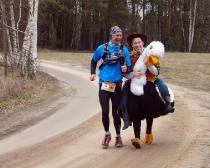 3. Ludwig-Leichhardt-Trail Ultralauf_40