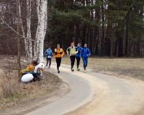 3. Ludwig-Leichhardt-Trail Ultralauf_41