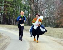 3. Ludwig-Leichhardt-Trail Ultralauf_47