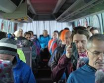 3. Ludwig-Leichhardt-Trail Ultralauf_4