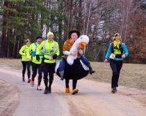 3. Ludwig-Leichhardt-Trail Ultralauf_55