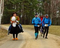 3. Ludwig-Leichhardt-Trail Ultralauf_59
