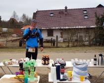 3. Ludwig-Leichhardt-Trail Ultralauf_60
