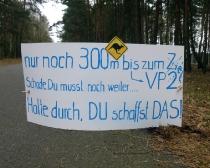 3. Ludwig-Leichhardt-Trail Ultralauf_63