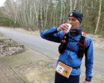 3. Ludwig-Leichhardt-Trail Ultralauf_65