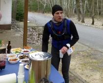 3. Ludwig-Leichhardt-Trail Ultralauf_66
