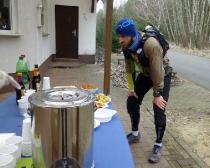 3. Ludwig-Leichhardt-Trail Ultralauf_67