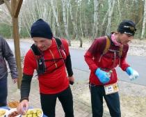 3. Ludwig-Leichhardt-Trail Ultralauf_69