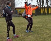 3. Ludwig-Leichhardt-Trail Ultralauf_6