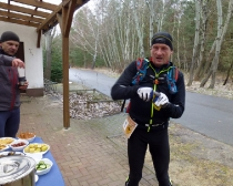 3. Ludwig-Leichhardt-Trail Ultralauf_70