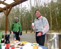 3. Ludwig-Leichhardt-Trail Ultralauf_72