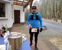3. Ludwig-Leichhardt-Trail Ultralauf_74